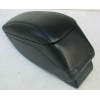 Подлокотник (ASP Slider) для ВАЗ Калина/ Гранта/ 1118/1119 2004+ (ASP, TD48014L017)