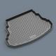 Коврик в багажник (термопластик) для Chevrolet Lacetti HB 2004+ (Novline, NLC.08.05.B01)