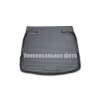 Коврик в багажник (полиуретан) для Toyota Fortuner 2012+ (Novline, NLC.48.56.B13)