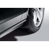 Брызговики оригинальные (пер., к-кт, 2 шт.) для Audi A1 2010+ (VAG, 8X0075111)