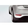 Брызговики оригинальные (зад., к-кт, 2 шт.) для Volkswagen Golf VI 2008-2012 (VAG, 5K0075101)