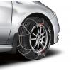 Брызговики оригинальные (пер., к-кт, 2 шт.) для Mercedes-Benz C-class (W205) 2015+ (MERCEDES-BENZ, A2058900078)