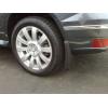 Брызговики оригинальные (зад., к-кт, 2 шт.) для Mercedes-Benz GLK-class 300 2012-2015 (MERCEDES-BENZ, A2048900878)