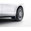 Брызговики оригинальные (пер., к-кт, 2 шт.) для Mercedes-Benz Vito (W447) 2014+ (MERCEDES-BENZ, A4478900000)