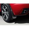 Брызговики оригинальные (зад., к-кт, 2 шт.) для Jaguar E-Pace 2016+ (JAGUAR, J9C5307)