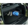 Оригинальный коврик в багажник для Ford Kuga 2013+ (FORD, 1802300)