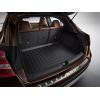 Оригинальный коврик в багажник для Mercedes-Benz GLE-Class Coupe (C292) 2015+ (MERCEDES-BENZ, A2928140000)