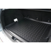 Оригинальный коврик в багажник для Mercedes-Benz M/GLE-Class (W166) 2012+ (MERCEDES-BENZ, A1668140041)