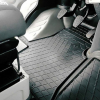 Коврики в салон (2 шт.) для Chevrolet Lacetti/Daewoo Gentra 2004+ (Stingray, 1002062)