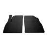 Коврики в салон (2 шт.) для Hyundai I20 2008+ (Stingray, 1009192F)