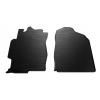 Коврики в салон (2 шт.) для Mazda 6 2002+ (Stingray, 1011132)