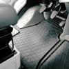 Коврики в салон (2 шт.) для Mercedes-Benz S-Class (W222) 2013+ (Stingray, 1012222F)