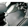 Коврики в салон (2 шт.) для Nissan Pathfinder III (R51) 2010-2015 (Stingray, 1014242F)