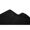 Коврики в салон (4 шт.) для Mazda CX-3 2015+ (Stingray, 1011124)