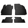 Коврики в салон (4 шт.) для Mazda 5 2005+ (Stingray, 1011144)