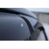 Дефлекторы окон для Renault Koleos 2017+ (COBRA, R14117)