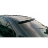 Cпойлер заднего стекла (Козырек) для BMW 5-series (E39) 1995-2003 (AutoPlast, BMW9503S)