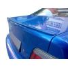 Задний спойлер (Сабля) для BMW 5-series (E39) 1995-2003 (AutoPlast, BMW9503SR)