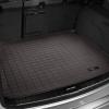 Коврик в багажник (какао, 5 мест) для Land Rover Range Rover Sport 2013+ (WEATHERTECH, 43658)