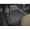Коврик в салон (с бортиком, передние) для Audi Q2 2017+ (WEATHERTECH, 4410821)