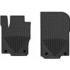 Коврик в салон (передние) для Mercedes-Benz GL/ML-class 2012+ (WEATHERTECH, W257)