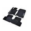 Коврики в салон (к-кт. 5шт.) для Lexus ES 2006-2012 (AVTM, BLCCR1287)