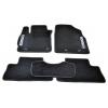 Коврики в салон (к-кт. 5шт.) для Mazda CX-7 2006-2012 (AVTM, BLCCR1323)