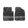 Kоврики в салон (к-кт., 2шт., пер.) для Ford Tourneo Connect II 2012+ (L.Locker, 202140551)