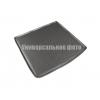 Коврик в багажник для Hyundai Solaris (HCr) SD 2017+ (NorPlast, NPA00-E31-380)