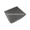 Коврик в багажник для Hyundai Accent/Solaris (HCr) SD 2017+ (NorPlast, NPА00-Е31-380)