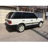 Дефлекторы окон для Land Rover Range Rover II 1994-2002 (COBRA, L10694)