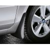Брызговики оригинальные (зад., к-кт, 2 шт.) для Ford Focus SD 2005-2011 (FORD, 1517326)