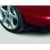 Брызговики оригинальные (зад., к-кт, 2 шт.) для Ford Focus SD 2011+ (FORD, 1722186)