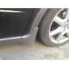 Брызговики оригинальные (пер., к-кт, 2 шт.) для Honda Civic HВ 2006-2012 (HONDA, 08P08-SMG-601)