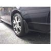 Брызговики оригинальные (зад., к-кт, 2 шт.) для Honda Accord 2006-2008 (HONDA, 08P09-SEA-600-A)