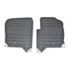 Оригинальные коврики в салон (пер., к-кт, 2 шт.) для Land Rover Range Rover Sport 2005-2012 (LAND ROVER, LR006244)