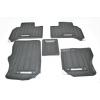 Оригинальные коврики в салон (к-кт, 5 шт.) для Land Rover Range Rover (L405) 2012+ (LAND ROVER, VPLGS0150)