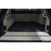 Оригинальный коврик в багажник для Land Rover Range Rover IV 2013+ (LAND ROVER, VPLGS0260)