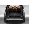 Оригинальный коврик в багажник (без бортов) для Land Rover Discovery 5 2017+ (LAND ROVER, VPLRS0375PVJ)