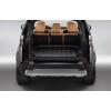 Оригинальный коврик в багажник (с бортами) для Land Rover Discovery 5 2017+ (LAND ROVER, VPLRS0386)