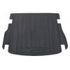 Оригинальный коврик в багажник (без бортов) для Land Rover Evoque 2011+ (LAND ROVER, VPLVS0091)