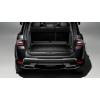Оригинальный коврик в багажник (с бортами) для Land Rover Range Rover Sport 2014+ (LAND ROVER, VPLWS0224)