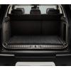 Оригинальный коврик в багажник для Land Rover Range Rover Sport 2014+ (LAND ROVER, VPLWS0225)