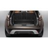 Оригинальный коврик в багажник (с бортами) для Land Rover Range Rover Velar 2017+ (LAND ROVER, VPLYS0417)
