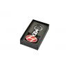 Брелок для ключей Hyundai (AVTM, KCH000612)