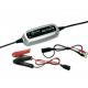 Зарядное устройство для аккумуляторов XS 0.8 (CTEK, 56-839)