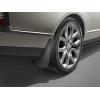 Брызговики оригинальные (зад., к-кт, 2 шт.) для Land Rover Range Rover Vogue 2013+ (LAND ROVER, VPLGP0110)