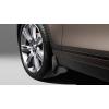 Брызговики оригинальные (пер., к-кт, 2 шт.) для Land Rover Range Rover Velar 2016+ (LAND ROVER, VPLYP0318)