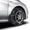 Брызговики оригинальные (зад., к-кт, 2 шт.) для Mercedes-Benz B-Сlass (W246) 2012+ (MERCEDES-BENZ, 2468900178)