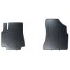 Коврики автомобильные (к-кт. 2 шт.) для Citroen Berlingo II/Peugeot Partner 2008+ (Geyer Hosaja, 845/2C)